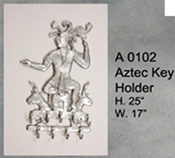 Aztec_Key_Holder_50aaa93471742.jpg
