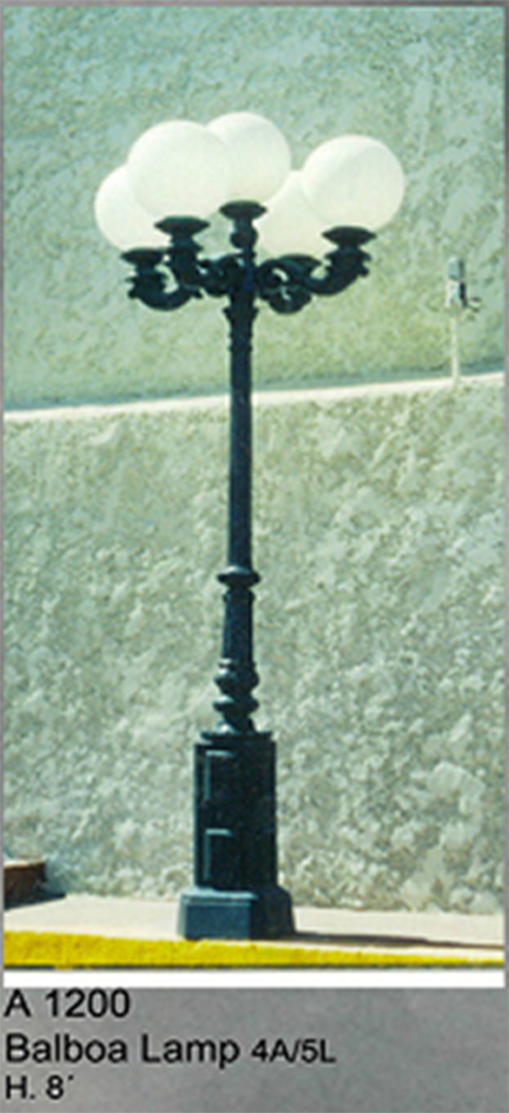 Balboa_Lamp_4_Ar_5009be8491fcf.jpg