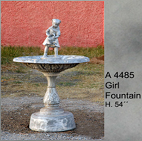 Girl_Fountain_5000a09c3c39b.jpg